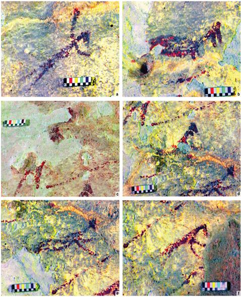 sample-paintings